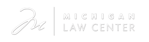 Michigan Law Center